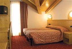 Hotel Cielo Blu***4