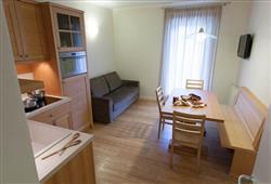 Apartamenty Regina7