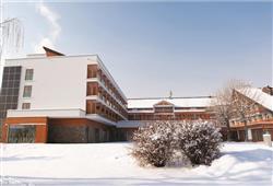Hotel Atrij - zimní zájezd****1