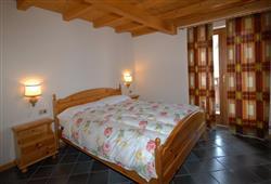Hotel Lares***2