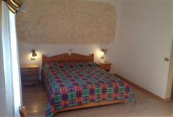 Hotel Lares***3