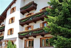 Hotel Lares***1