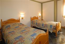 Hotel Lares***4