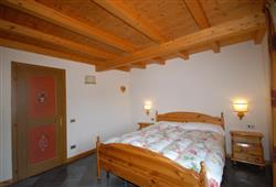 Hotel Lares***5