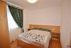 Apartmány Casa Pecol11