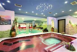 Park hotel Rubino executive**** Deluxe****19