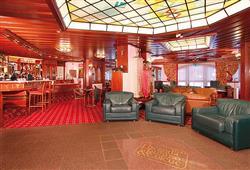 Park hotel Rubino executive**** Deluxe****3