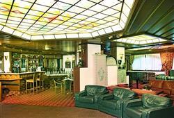 Park hotel Rubino executive**** Deluxe****6