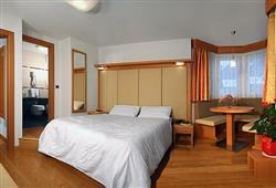 Hotel & Club Gran Chalet Soreghes****3
