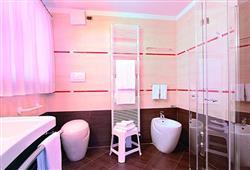 Hotel & Club Gran Chalet Soreghes****11