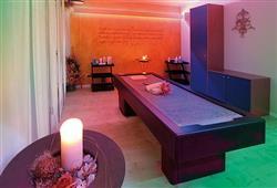 Hotel & Club Gran Chalet Soreghes****19
