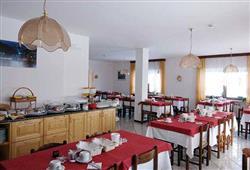 Hotel Garni La Zondra***6