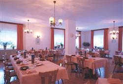 Hotel Albergo Canazei**6