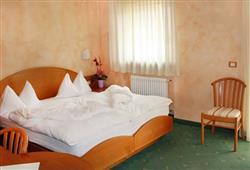 Hotel Stella Montis - Fassa****1