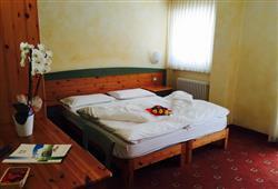 Hotel Stella Montis - Fassa****2