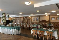 Hotel Stella Montis - Fassa****7