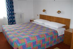 Hotel Verda Val**4