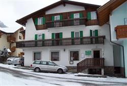 Hotel Verda Val**0