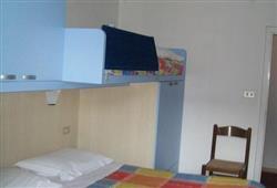 Hotel Verda Val**6