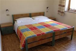 Hotel Verda Val**5