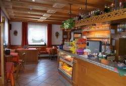 Hotel Ladina***7