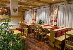 Hotel Ladina***8