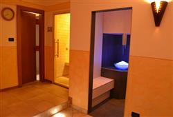 Hotel Ladina***11