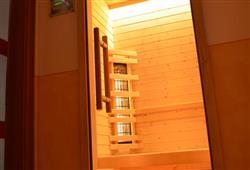 Hotel Ladina***12