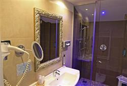 Hotel Ladina***4