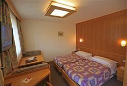 Hotel Ladina***2