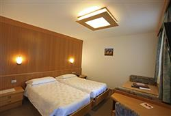 Hotel Ladina***3