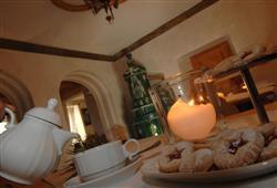 Romantic Hotel Excelsior****14