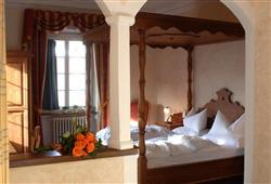 Romantic Hotel Excelsior****7
