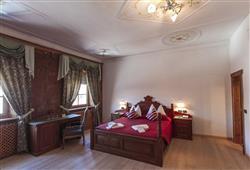 Romantic Hotel Excelsior****6