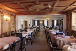 Romantic Hotel Excelsior****11