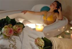 Romantic Hotel Excelsior****13