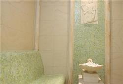 Hotel Lagorai****11