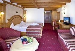 Hotel Lagorai****3