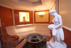 Hotel Lagorai****12