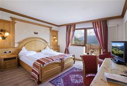 Hotel Lagorai****6