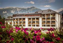 Hotel Lovec Bled****0