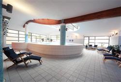 Hotel Lovec Bled****20