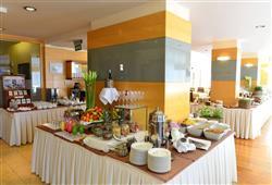 Hotel Lovec Bled****16