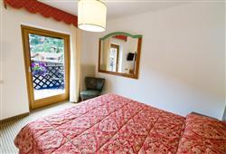 Hotel Italo***2