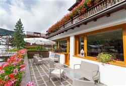 Hotel Italo***12