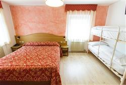 Hotel Italo***5