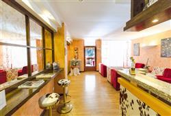 Hotel Italo***13