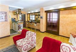 Hotel Italo***9