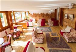 Hotel Italo***10