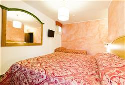 Hotel Italo***3